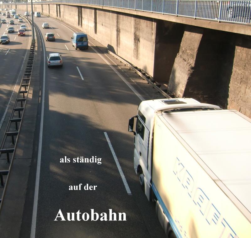Autobahn-001