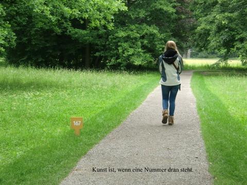 Documenta13  2012 14.06.2012 10-24-017