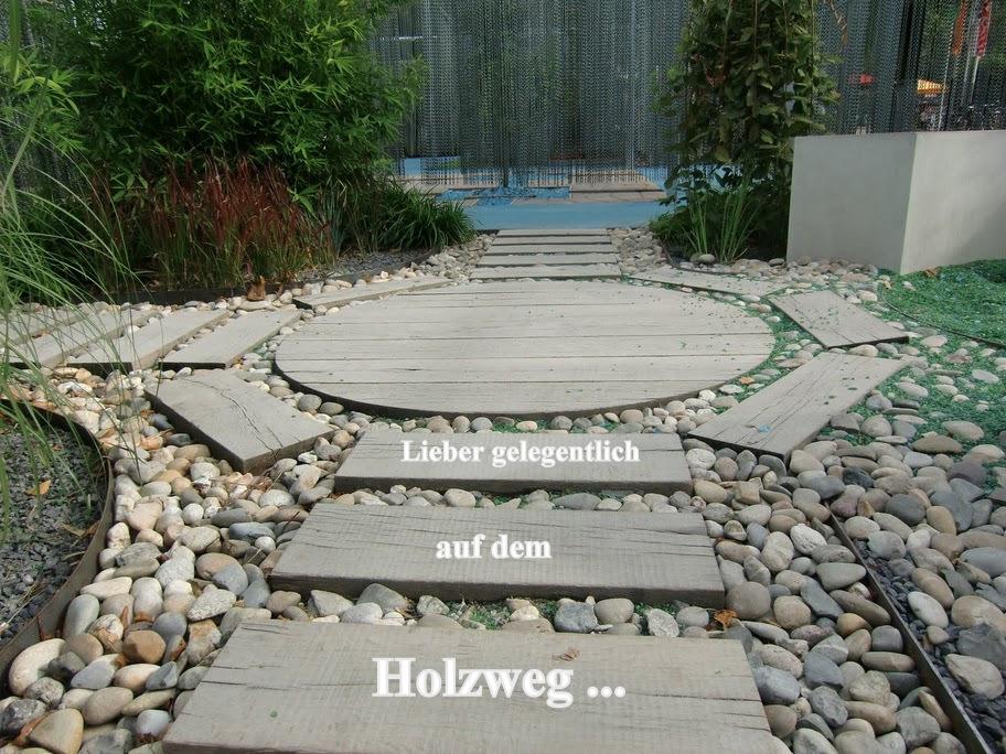 Holzweg-1