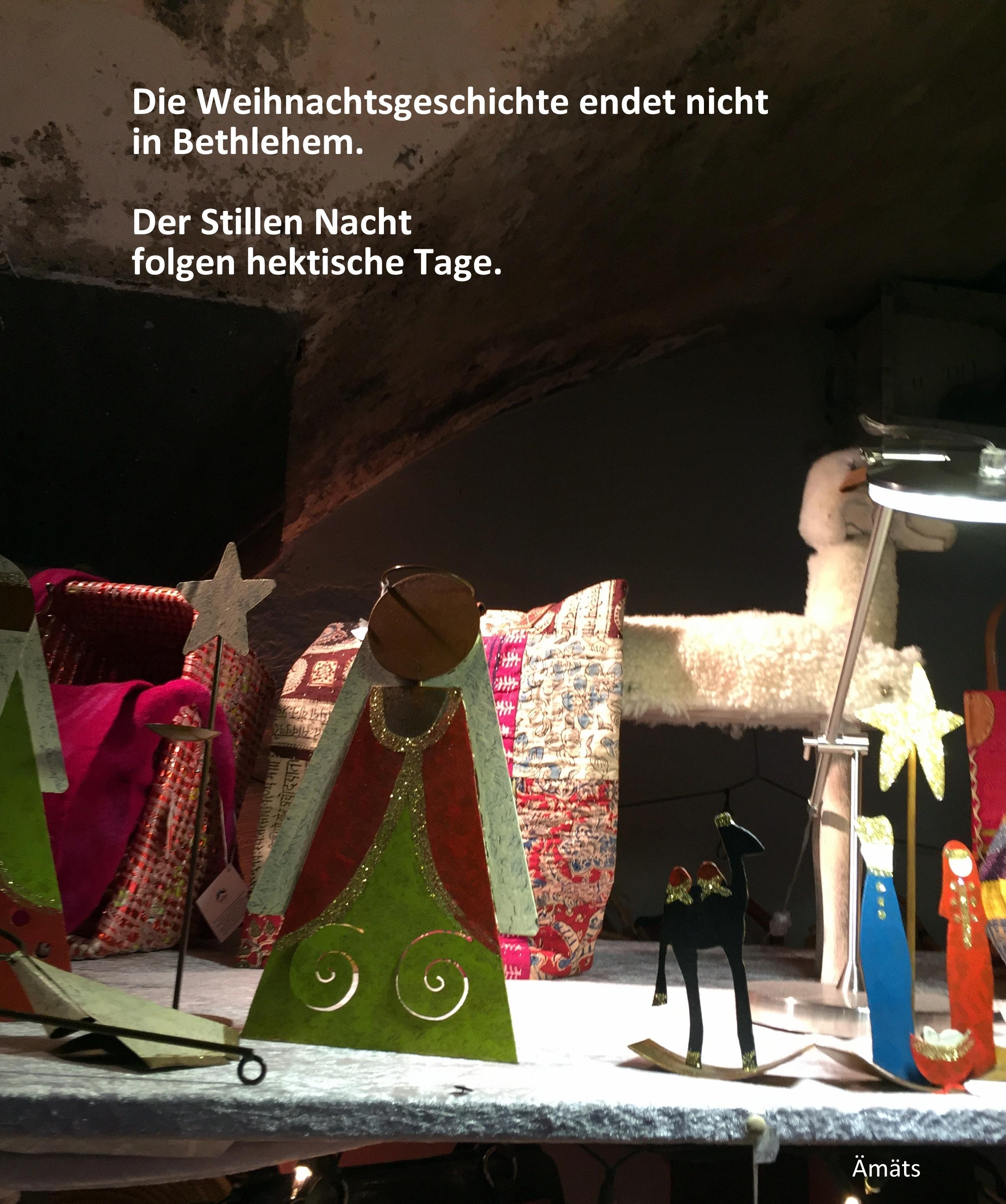 1-024-Weihnachtsmarkt 2015 12.12.2015 12-00-15